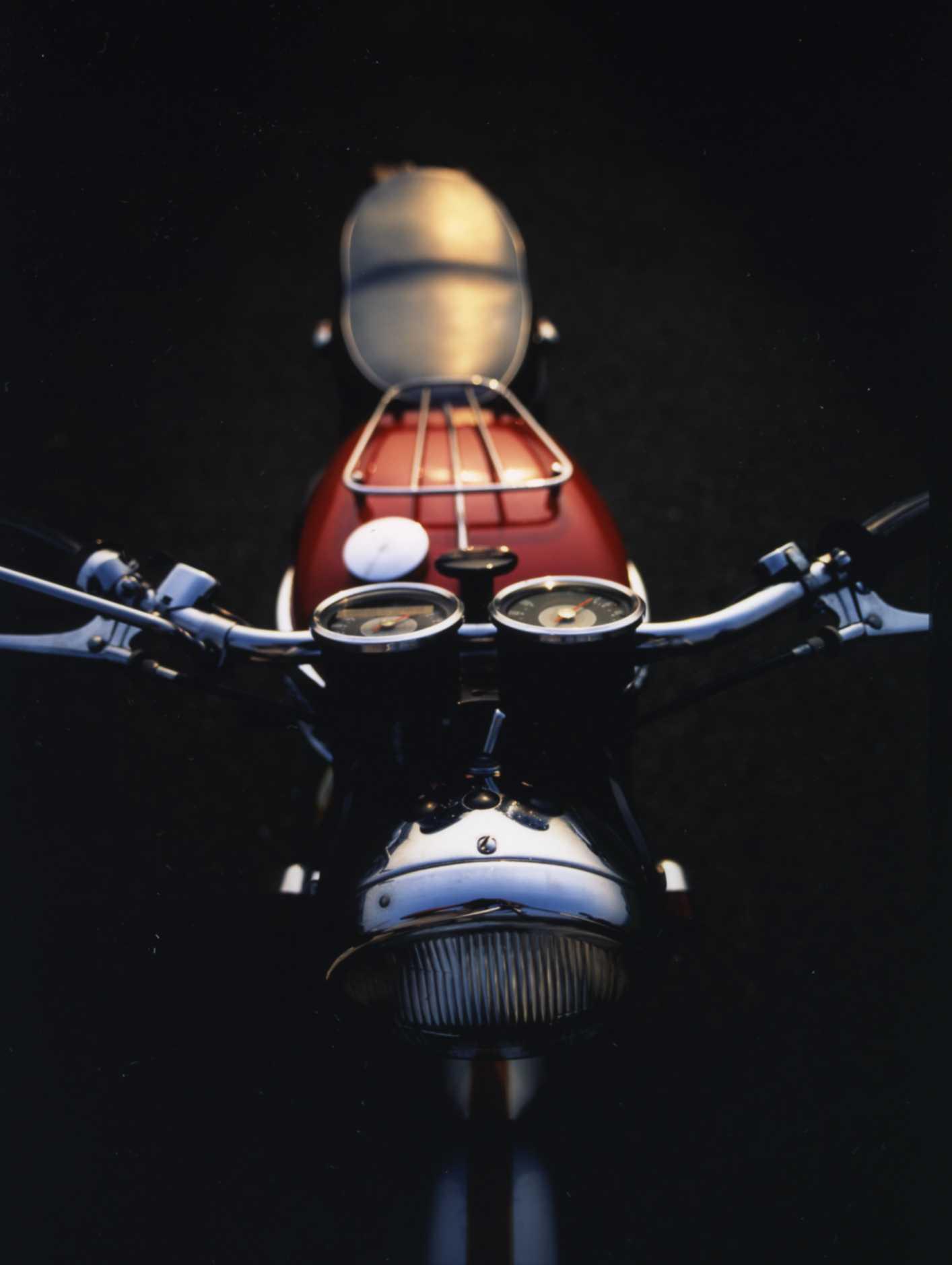 バイクの乗るのを自粛ののお願い_f0050534_07435188.jpg