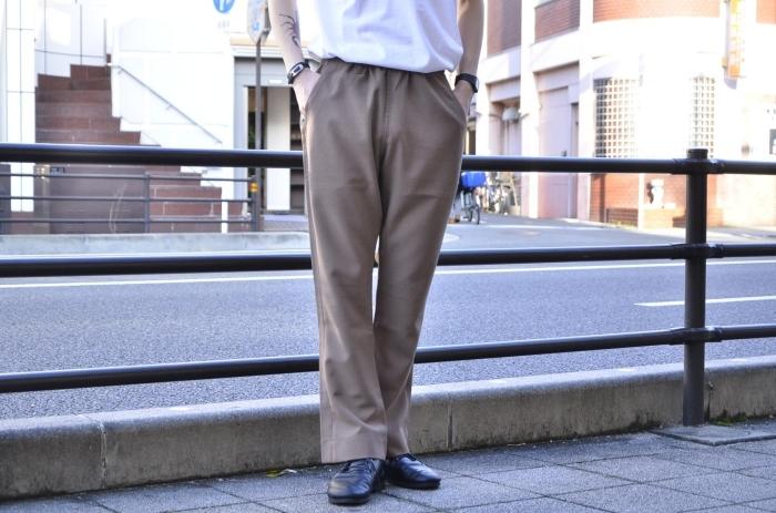 "\""GO WEST\""<<GRATEFUL DAY TEE(WHITE)>>Style~KODAI~_c0167336_21143567.jpg"