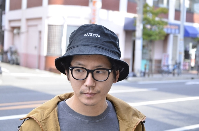 """GO WEST\""""<<GRATEFUL DAY TEE(CHARCOAL)>>Style〜TKB〜_c0167336_22053838.jpg"""
