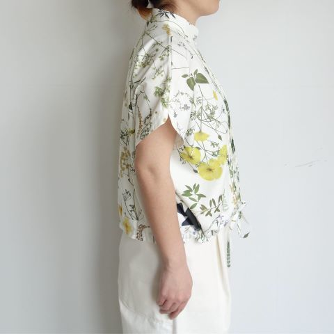 ASEEDONCLOUD : working blouse_a0234452_13293821.jpg