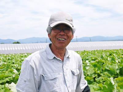 有機栽培の水田ごぼう 令和2年の出荷はGW明けから!栽培方法を変え長期にわたり出荷します!_a0254656_18092805.jpg