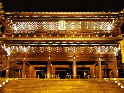 「知恩院さんから冥途の入口へ」京都散策午前の部_e0044657_18582053.jpg