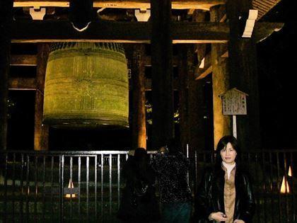 「知恩院さんから冥途の入口へ」京都散策午前の部_e0044657_19381705.jpg