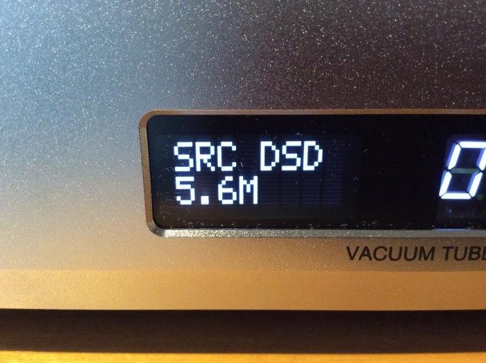 ハイレゾCDが聴ける TRIODE(トライオード) TRV-CD6SE を試聴いたしました。_b0292692_15043198.jpg