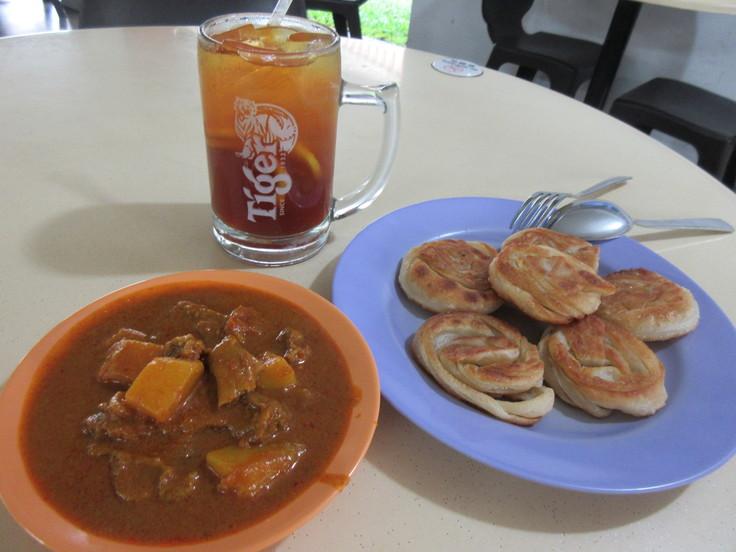 次にシンガポールで何が食べたいか!?考えてみた。_c0212604_2140448.jpg