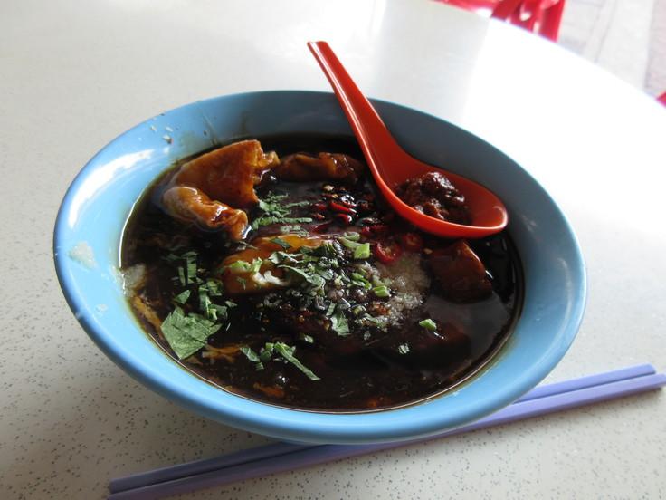 次にシンガポールで何が食べたいか!?考えてみた。_c0212604_21461963.jpg