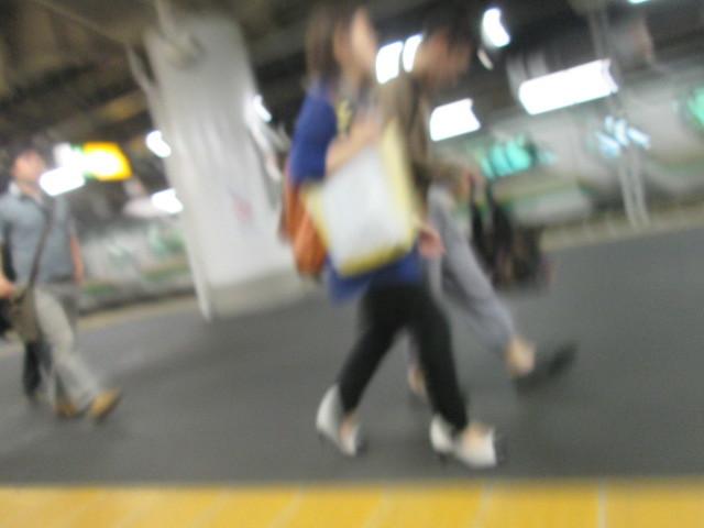 駅の映画_b0203907_03532424.jpg