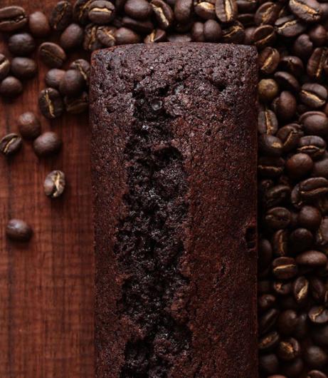 お菓子とコーヒー、他にもできます。_d0263607_18145702.jpg