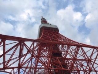 東京_a0148408_23530009.jpg
