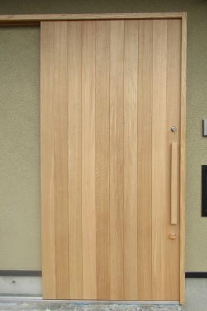 「駒場の家」完了検査_b0179213_20114557.jpg