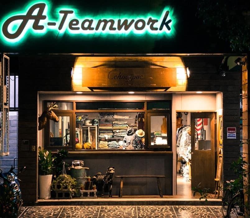 A-Teamwork Distribution 移転OPEN_a0339123_10550893.jpg