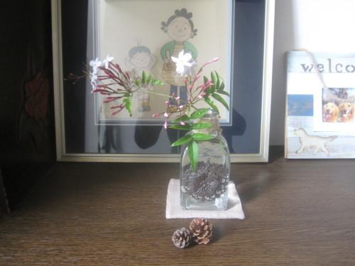 静かな春_e0350927_12001647.jpg