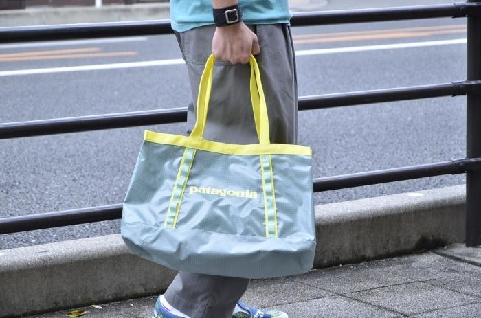 "GO WEST\""<<GRATEFUL DAY TEE(GREEN)>>Style〜TKB〜_c0167336_20461092.jpg"