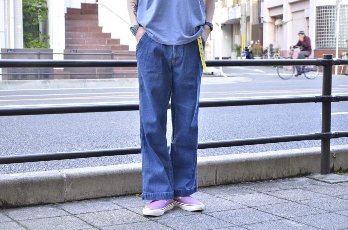 このTシャツはこう着たい~KODAI~_c0167336_23280952.jpg
