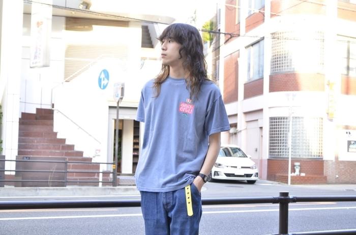 このTシャツはこう着たい~KODAI~_c0167336_23284550.jpg