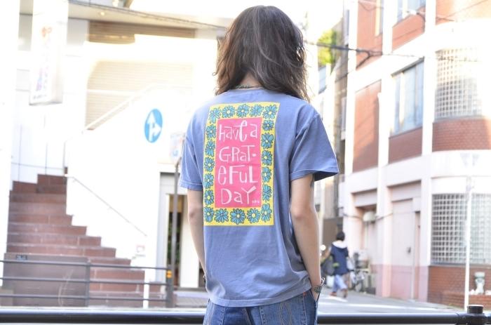 このTシャツはこう着たい~KODAI~_c0167336_23285941.jpg
