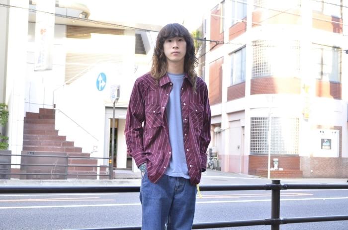このTシャツはこう着たい~KODAI~_c0167336_23291138.jpg