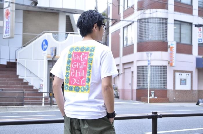 このTシャツはこう着たい~TKB~_c0167336_23302762.jpg