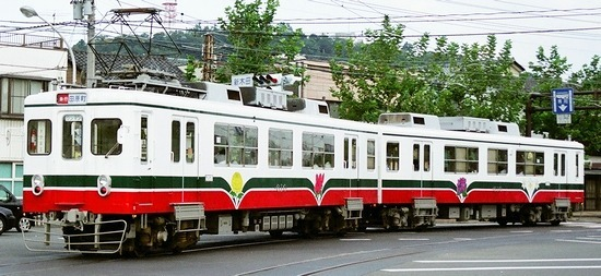 福井鉄道 610形_e0030537_14553545.jpg