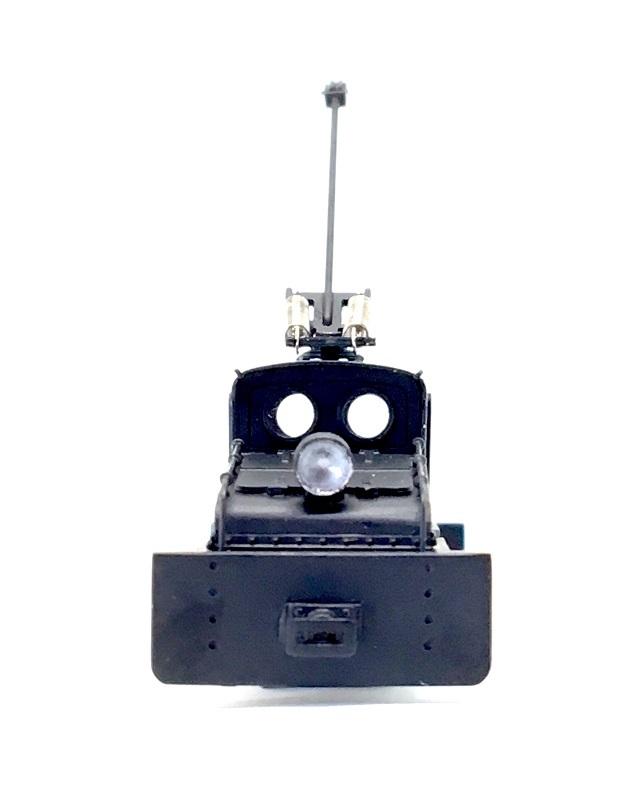 丹那トンネル工事軌道9t電機発売いたしました_f0366539_10432480.jpg
