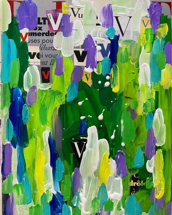 paint_c0184640_22352160.jpg