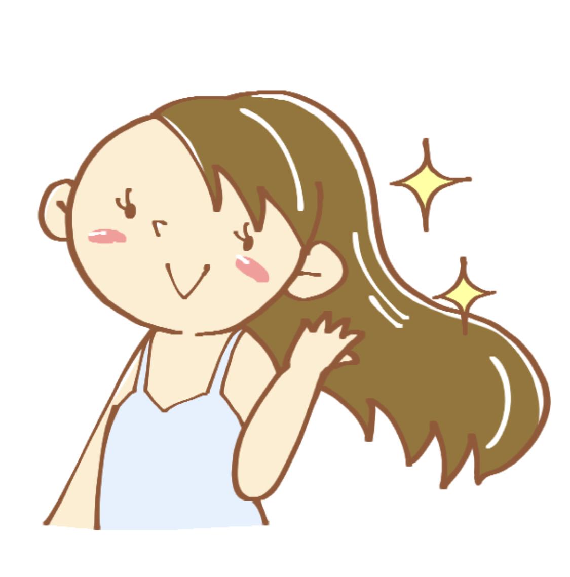 /岩手県で医療用ウィッグ購入支援が始まります/_b0199244_12365752.jpg