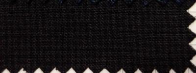6月の製作 / classic linen artisanal vest_e0130546_13114479.jpg