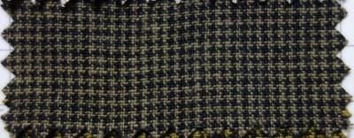 6月の製作 / classic linen artisanal vest_e0130546_13121104.jpg
