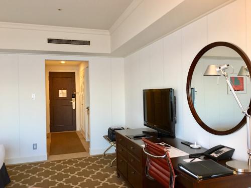 ヨコハマグランドインターコンチネンタルホテル_e0292546_22001502.jpg