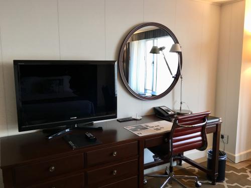 ヨコハマグランドインターコンチネンタルホテル_e0292546_22001712.jpg