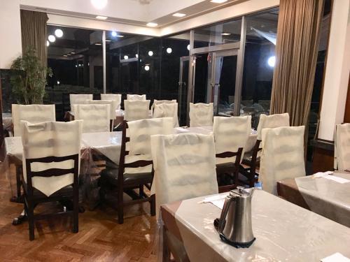信州季節料理 喜多山_e0292546_23092514.jpg