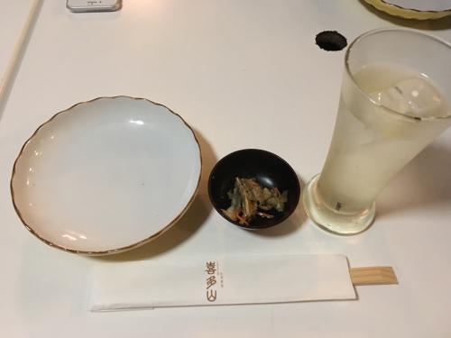 信州季節料理 喜多山_e0292546_23092896.jpg