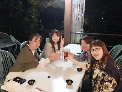 信州季節料理 喜多山_e0292546_23102095.jpg