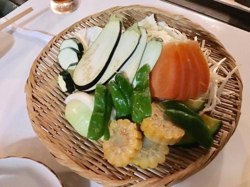 信州季節料理 喜多山_e0292546_23102217.jpg