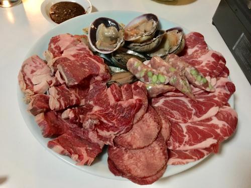 信州季節料理 喜多山_e0292546_23102374.jpg