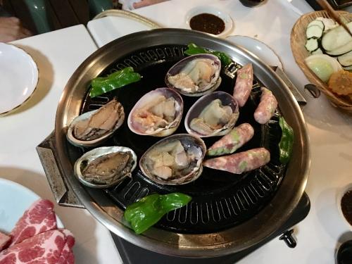 信州季節料理 喜多山_e0292546_23102408.jpg