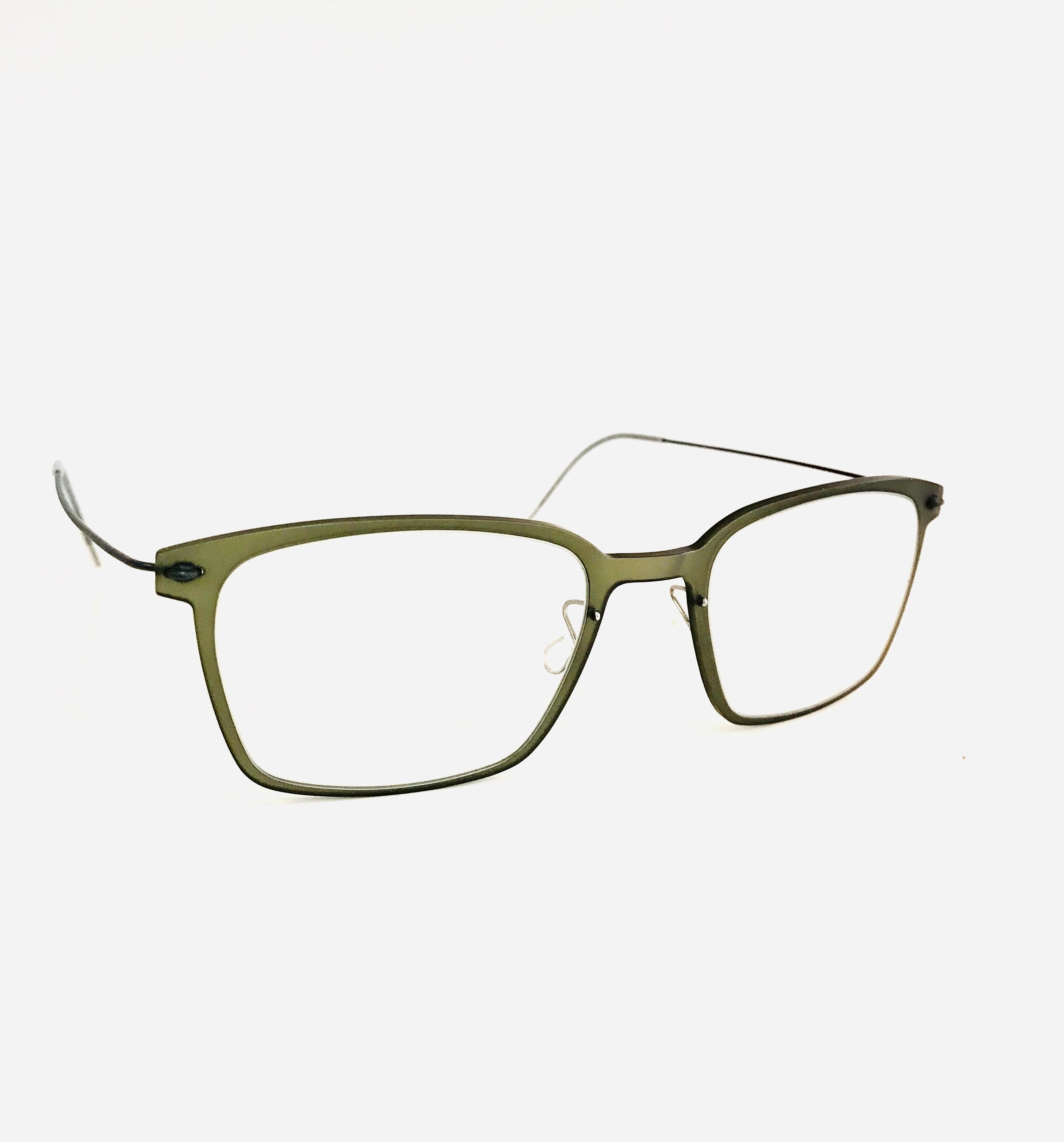 保谷と吉祥寺にある眼鏡屋。_a0172250_12425622.jpg