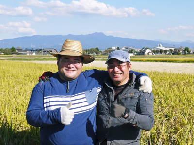 れんげを肥料に使い無農薬栽培の「七城町砂田のこだわりれんげ米」残りわずか!れんげの花咲く様子(2020)_a0254656_18292268.jpg