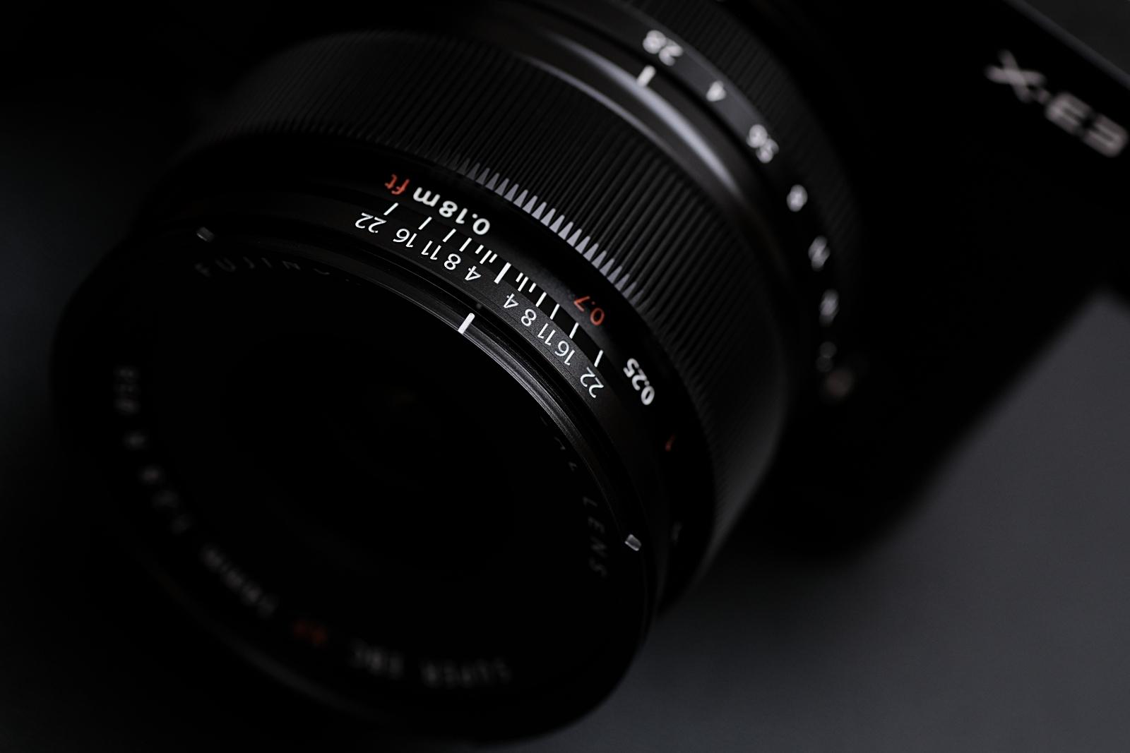 FUJIFILM XF14mmF2.8 R_a0129474_21105259.jpg