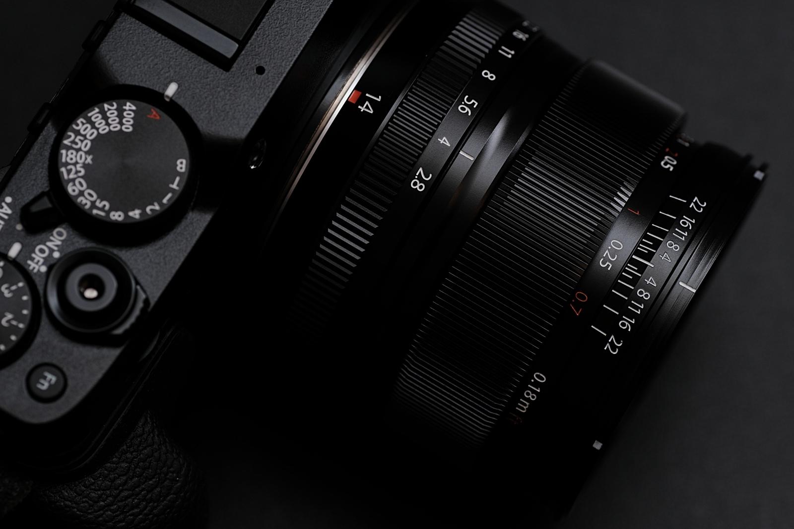 FUJIFILM XF14mmF2.8 R_a0129474_21110682.jpg