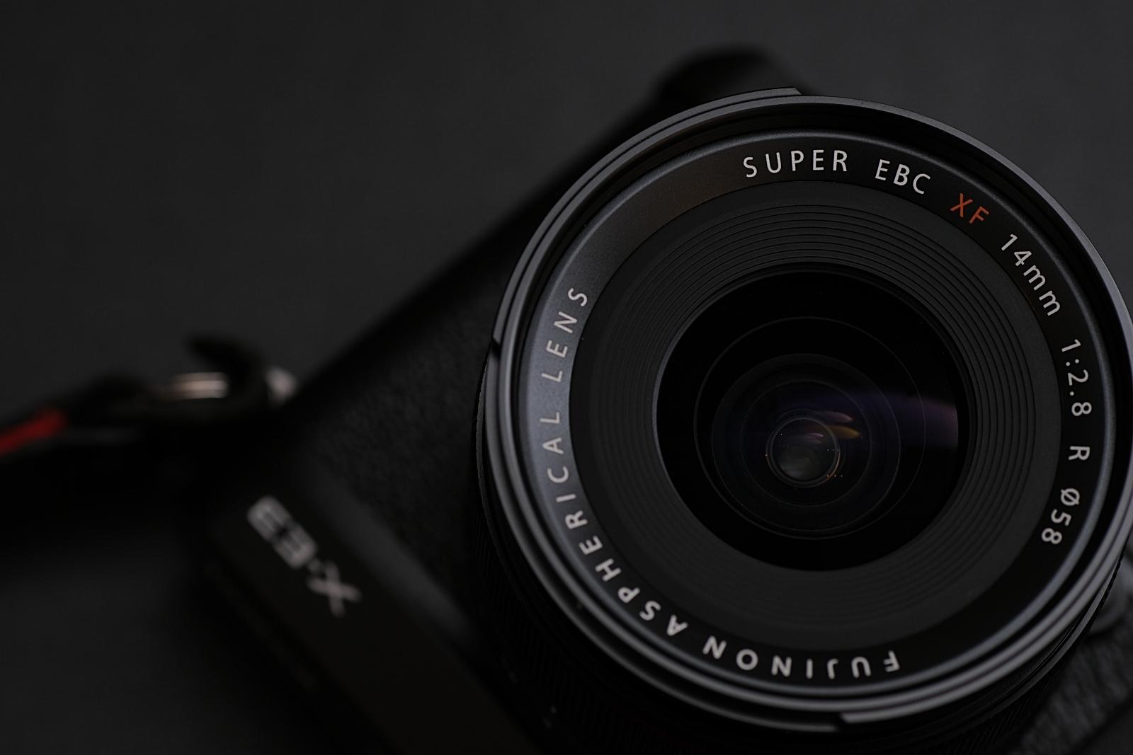 FUJIFILM XF14mmF2.8 R_a0129474_21111308.jpg