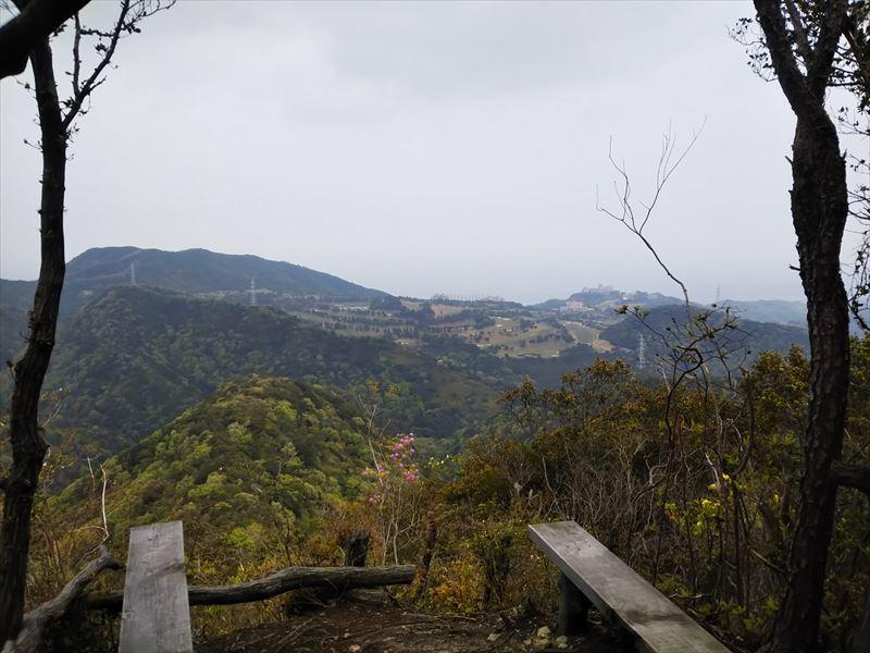 久しぶり山歩き_e0201281_20123269.jpg