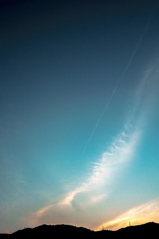 まぁ、ちぃと空でも見んさいや。_f0189086_18521198.jpg
