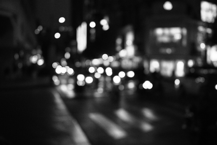 夜の町_f0267188_16054429.jpg