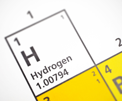 沈小波:《征求意见稿》中氢能不可承受之轻_d0007589_22412662.jpg