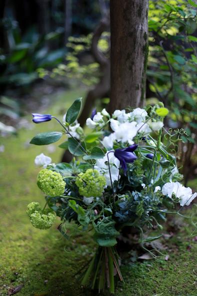 スイトピー祭り〜自然と共に_b0208604_11580126.jpg