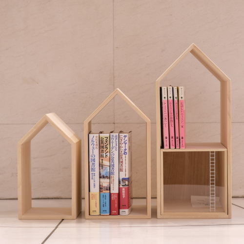 Book House Nest_d0182409_16225163.jpg