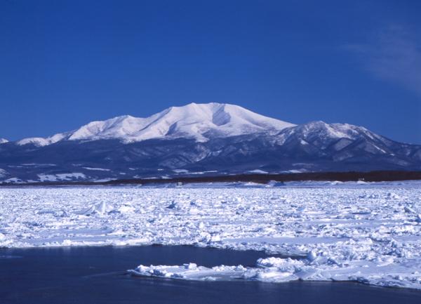 季節外れの流氷写真_f0237711_14363434.jpg