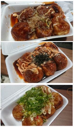 千成家 奥田店_d0030026_16163690.png