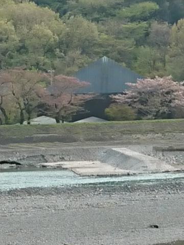 羽村市郷土博物館_a0147436_17580150.jpg